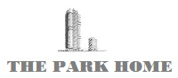 theparkhome.vn
